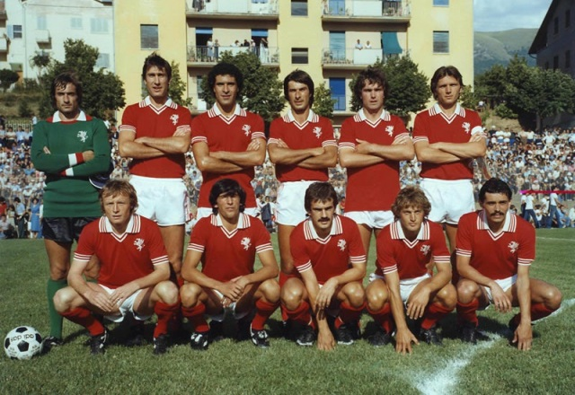 Perugia 1978-79.jpg
