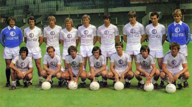 anderlecht-coppacoppe-1975-76-wp-777x437